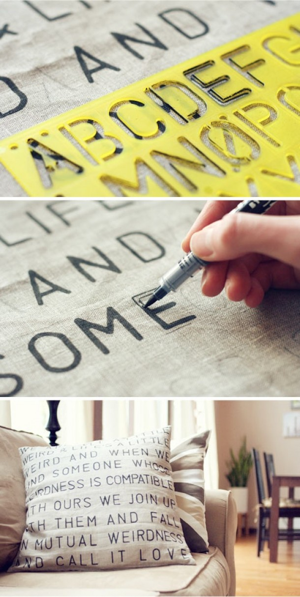 29 Great DIY Useful Ideas (1)