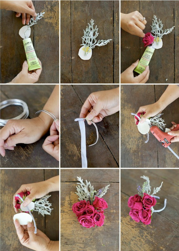 29 Great DIY Useful Ideas (21)