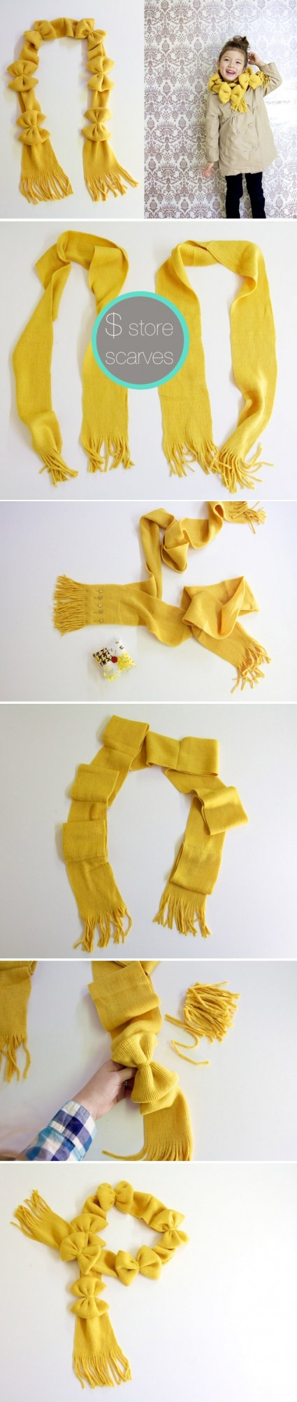 29 Great DIY Useful Ideas (6)