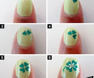39 Interesting Nail Art Tutorials (3)