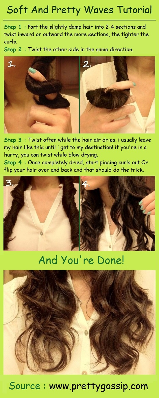 Fantastic 32 Amazing And Easy Hairstyles Tutorials For Hot Summer Days Schematic Wiring Diagrams Phreekkolirunnerswayorg