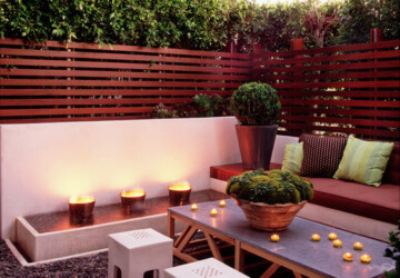 30 Impressive Patio Design Ideas - patio, impressive, garden, backyard
