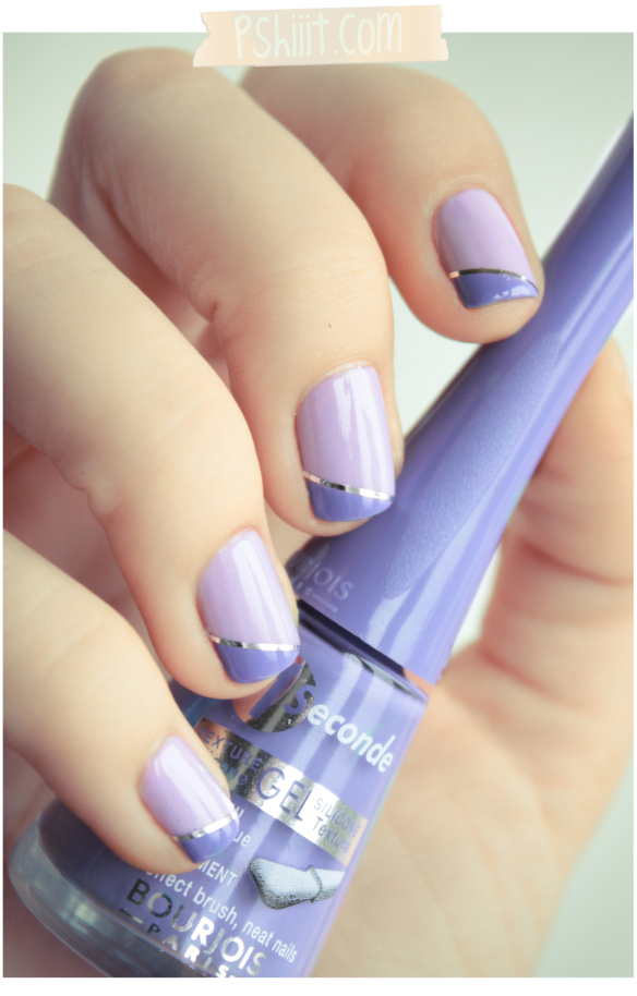 Nail polish colors trend (11)
