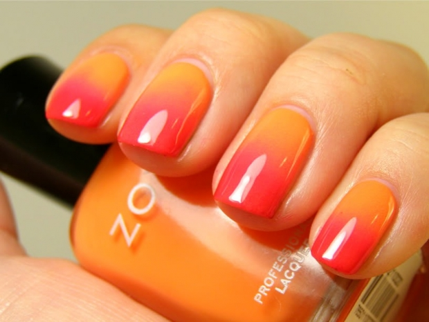 Nail polish colors trend (7)