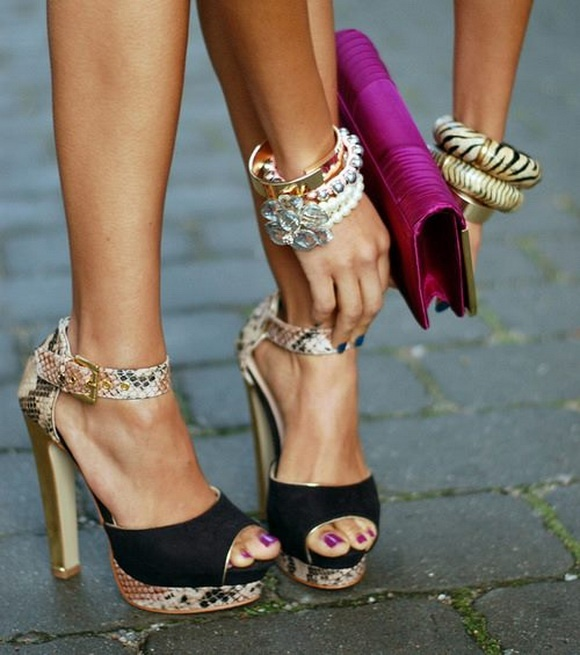 The Hottest Accessories Trends For Summer (42)