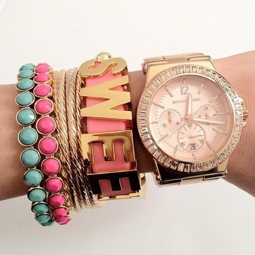 The Hottest Accessories Trends For Summer (46)