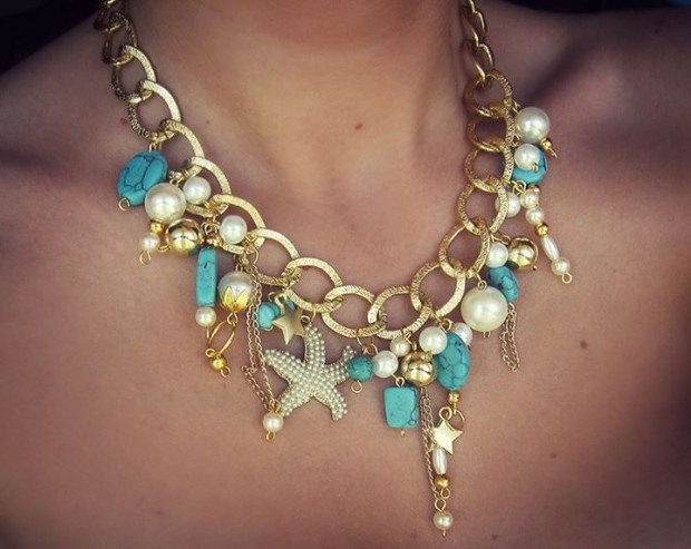 The Hottest Accessories Trends For Summer (50)