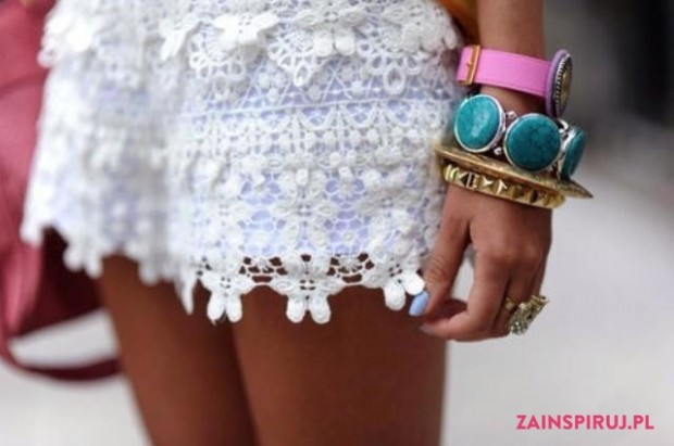 The Hottest Accessories Trends For Summer (53)