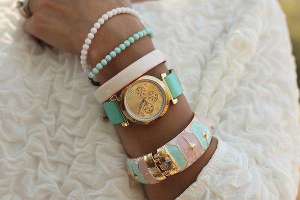 The Hottest Accessories Trends For Summer (54)