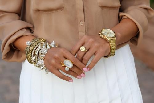 The Hottest Accessories Trends For Summer (58)
