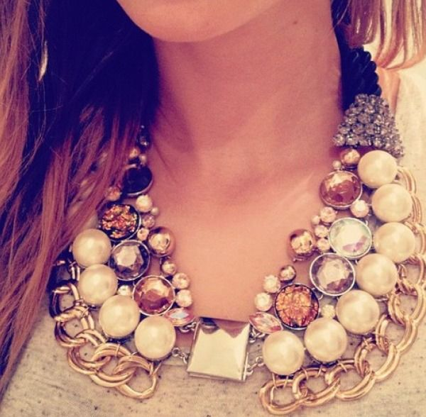 The Hottest Accessories Trends For Summer (66)