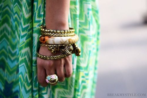 The Hottest Accessories Trends For Summer (67)