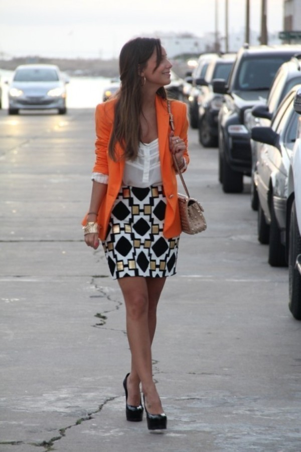 the hottest trends for summer 2013 stylemotivation (16)