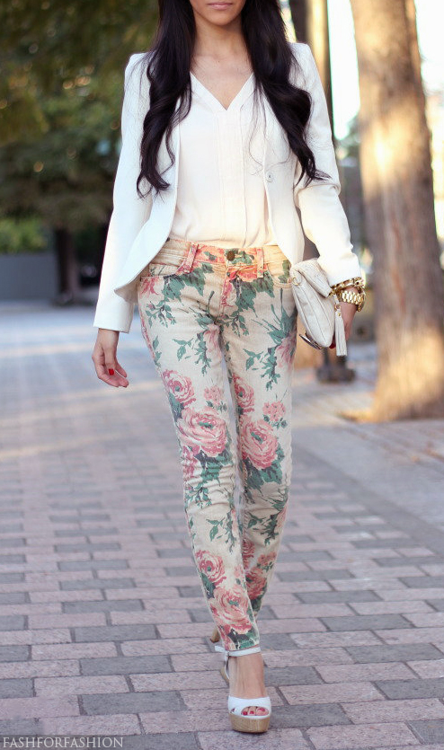 the hottest trends for summer 2013 stylemotivation (18)