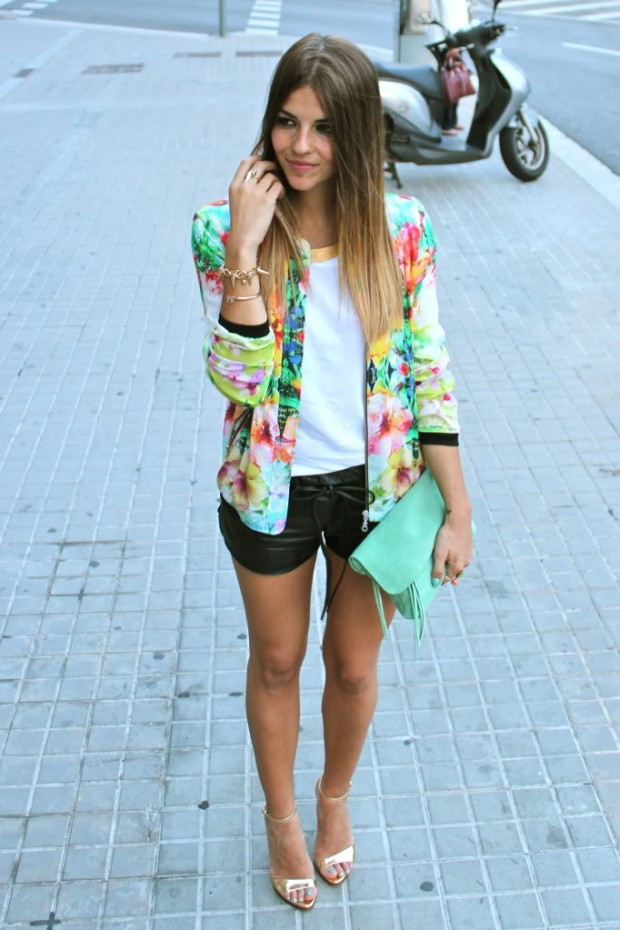 the hottest trends for summer 2013 stylemotivation (19)