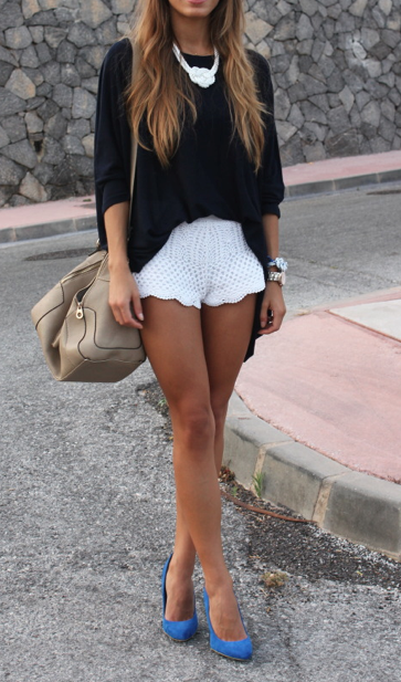 the hottest trends for summer 2013 stylemotivation (20)