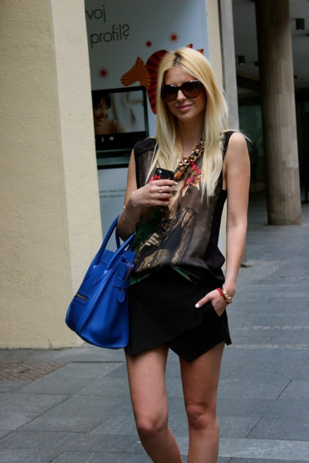 the hottest trends for summer 2013 stylemotivation (9)