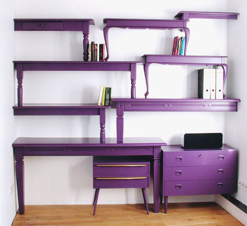 13 Creative & Useful DIY Ideas