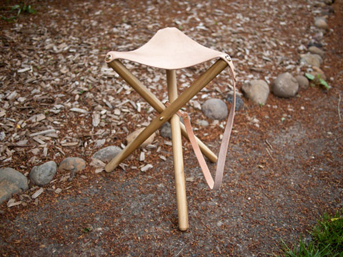20 Most Creative Camping Diy Projects And Tips Style