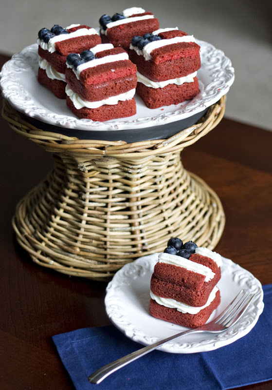 15 Fun and Easy 4th of July Recipes