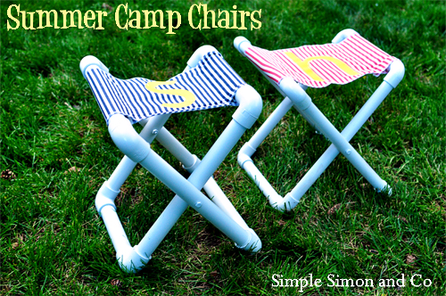20 Most Creative Camping DIY Projects and Tips