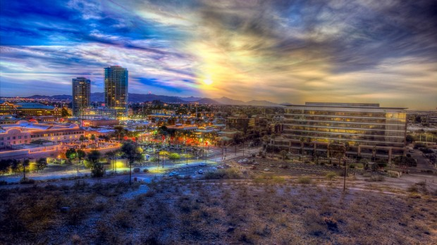 Day To Night By Stephen Wilkes Style Motivation