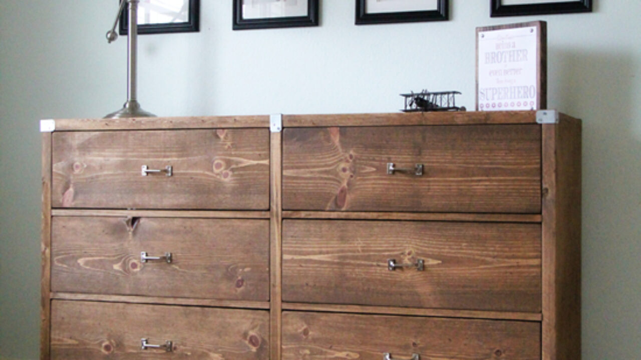 21 Great Diy Furniture Ideas For Your Home
