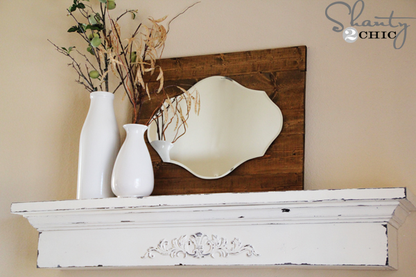 21 Great DIY Furniture Ideas for Your Home (12)