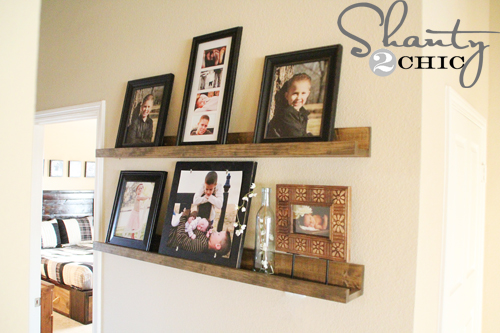 21 Great DIY Furniture Ideas for Your Home (17)