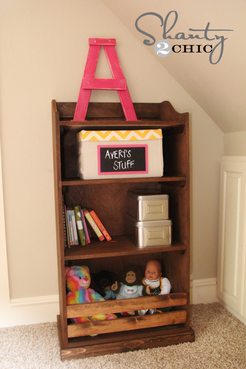 21 Great DIY Furniture Ideas for Your Home (2)