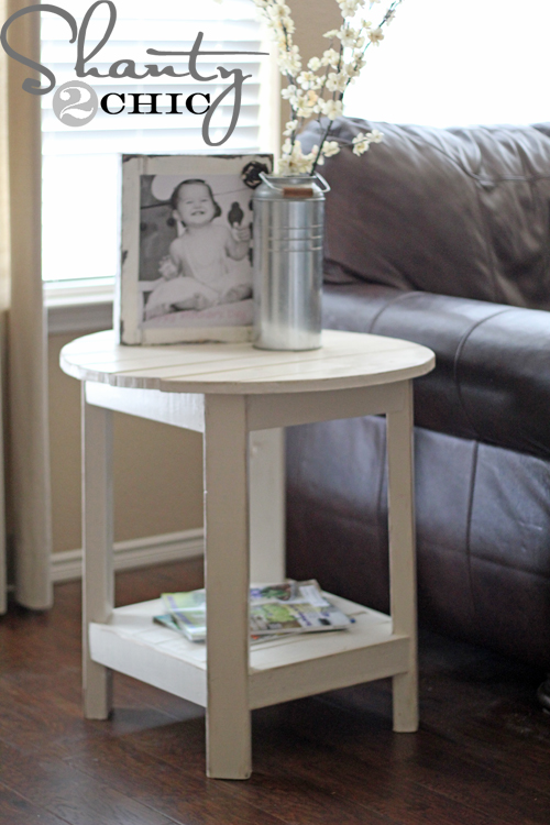 21 Great DIY Furniture Ideas for Your Home (3)
