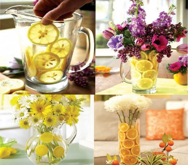 21 Great DIY Tutorials for Home Decoration  (9)