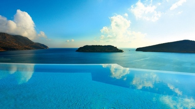 30 Unique Pools Have To Be Seen To Be Believed