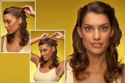 23 Gorgeous and Easy Beach Hairstyles (1)