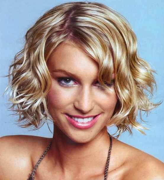 23 Gorgeous and Easy Beach Hairstyles (7)