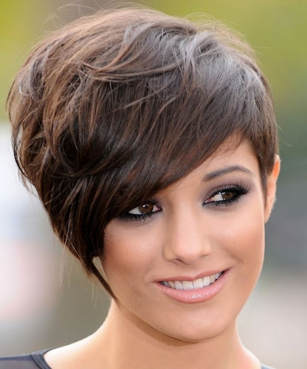 23 Great Elegant Hairstyles Ideas and Tutorials (10)