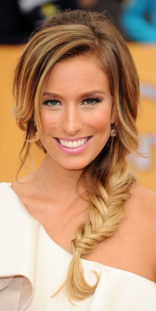 23 Great Elegant Hairstyles Ideas and Tutorials (11)