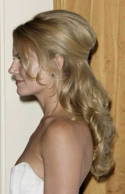 23 Great Elegant Hairstyles Ideas and Tutorials (20)