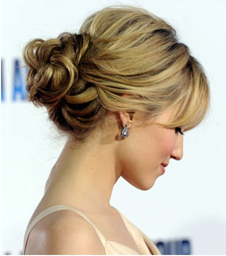 23 Great Elegant Hairstyles Ideas And Tutorials Style