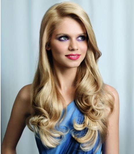 23 Great Elegant Hairstyles Ideas and Tutorials (4)