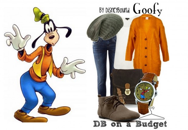 25 Cute Cartoons Inspired Outfits (16)