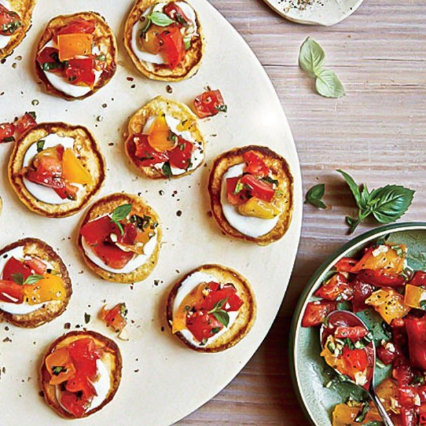 25 Tasty Appetizers for Every Occasion (15)