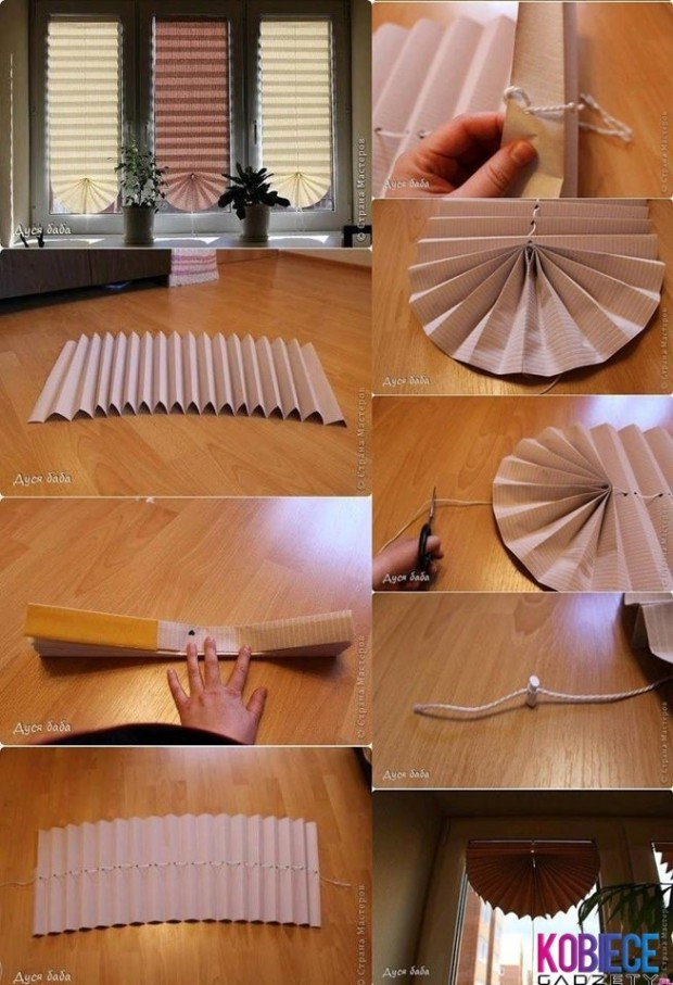 25 cute diy home decor ideas style motivation for Homemade home decoration items