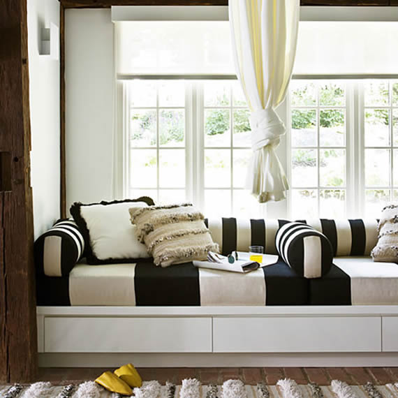 29 perfect relaxing spaces by the window (1)