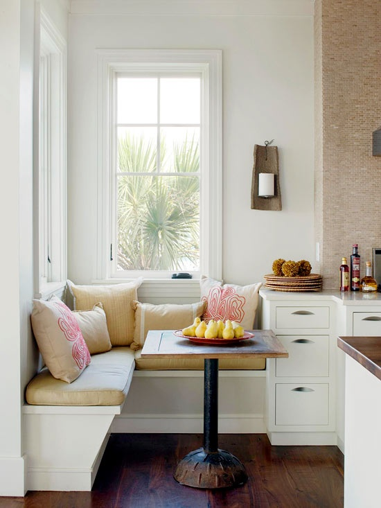 29 perfect relaxing spaces by the window (11)