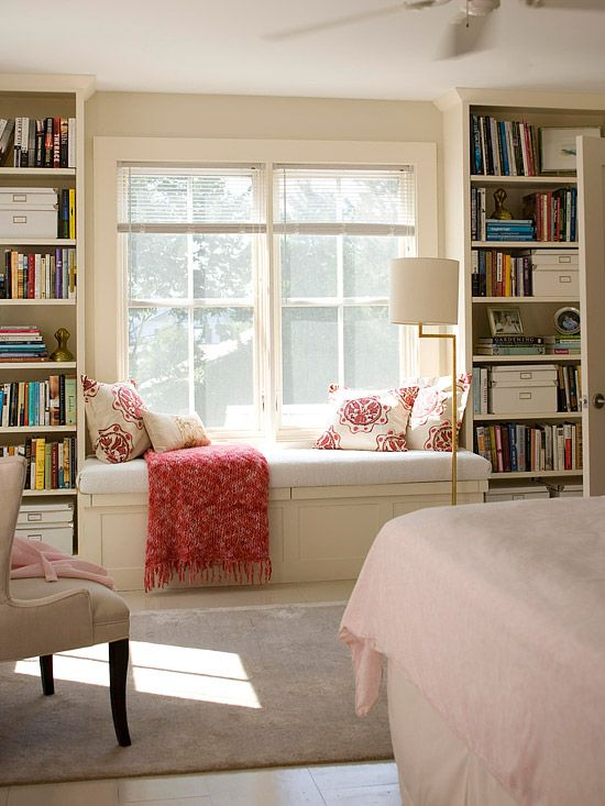 29 perfect relaxing spaces by the window (16)