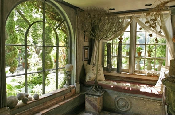 29 perfect relaxing spaces by the window (28)