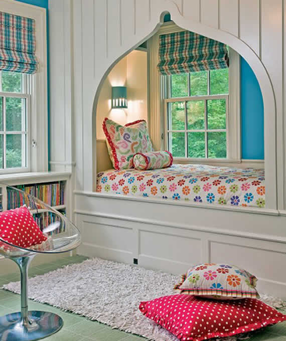 29 perfect relaxing spaces by the window (3)