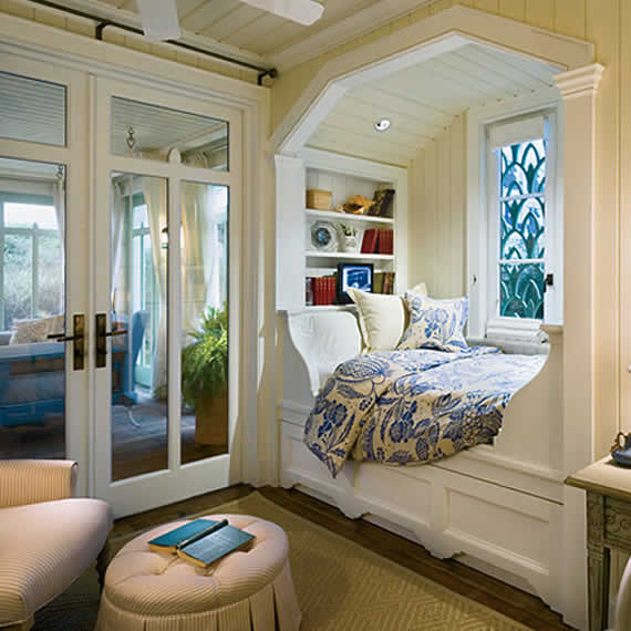 29 perfect relaxing spaces by the window (6)