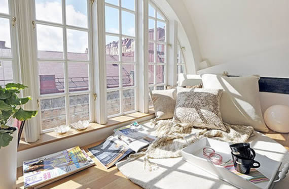 29 perfect relaxing spaces by the window (8)